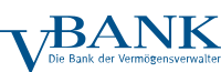 Link zu https://www.v-bank.com/